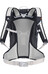 VAUDE Splash 20 Backpack black